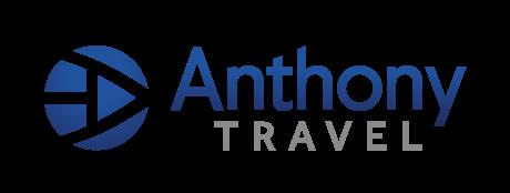 Anthony Travel Logo 2017.png