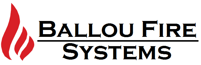 Ballou Fire Systems Logo.png