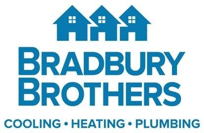 Bradbury Brothers Logo 2018.jpg