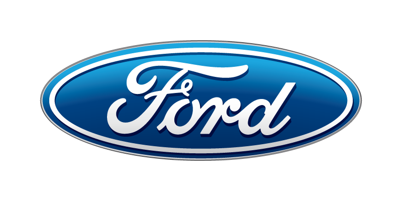 Ford-Oval-Logo