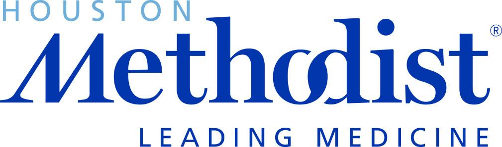 Houston Methodist Leading Medicine 4C[1].jpeg