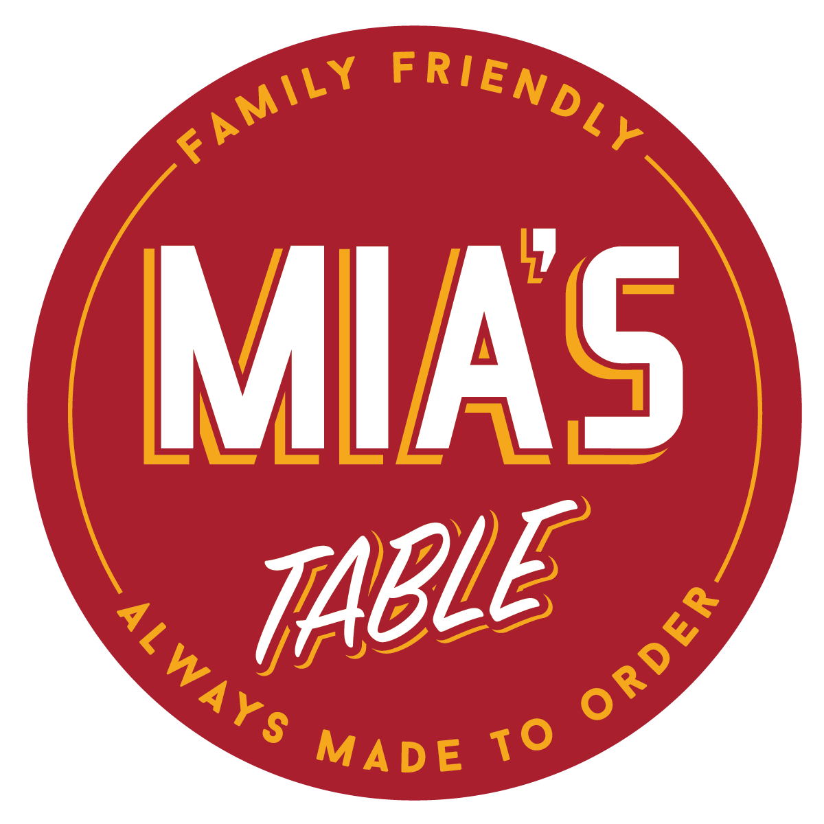 Mia's Table PNG-2.png