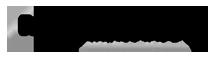 Morrell Dermatologists logo-1.png