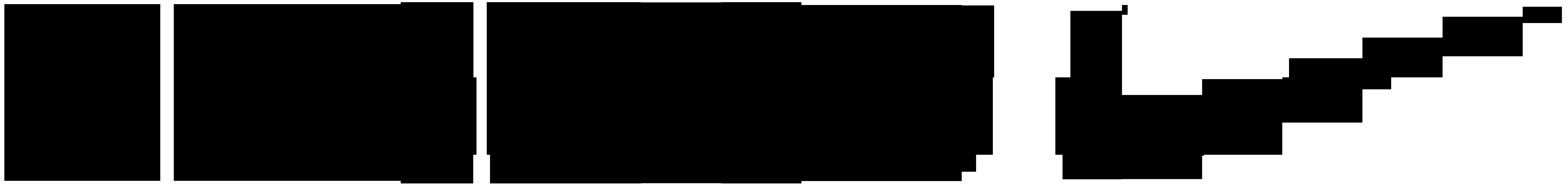 Nike_Soccer_Logo_Horiz_hi_black5b35d.png