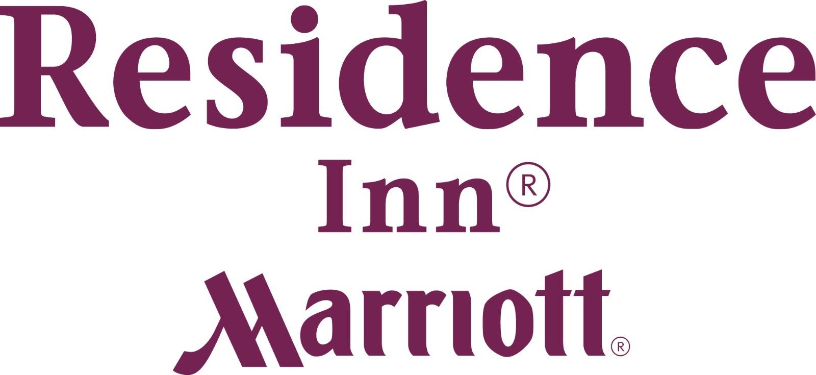 Residence Inn Logo 2018.jpeg