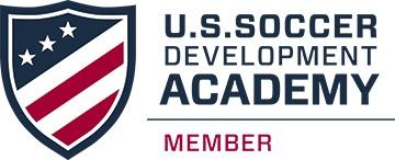 USSDA logo_full_horiz_member_color.jpg
