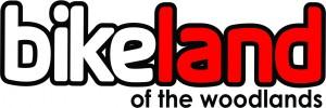 Bikeland logo.jpg