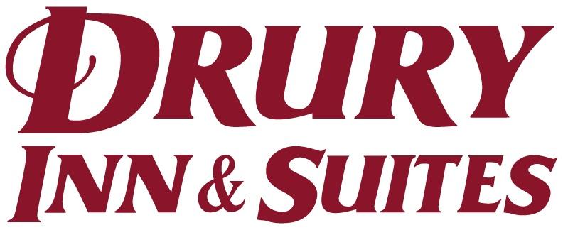 Drury Inn logo.jpg