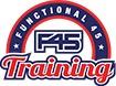 F45 Training Product logo.jpg